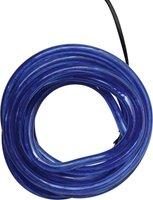 X4-Life Pen Light 5 m blau