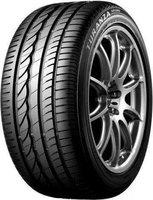 Bridgestone Turanza ER 300 Ecopia 225/55 R16 95W Runflat