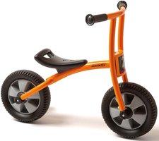 Jakobs BikeRunner aktiv (3-5 Jahre)