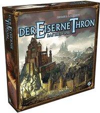 Heidelberger Spieleverlag Der Eiserne Thron: Da...