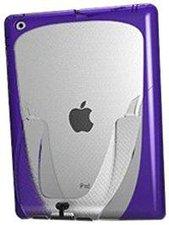 iSkin Vu für iPad 2