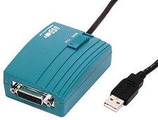 USB Gameport Adapter div. Hersteller