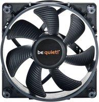 be quiet! Shadow Wings SW1 120mm (BQT T12025-MR-PWM)