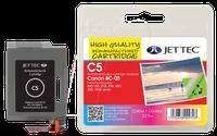 JetTec C5