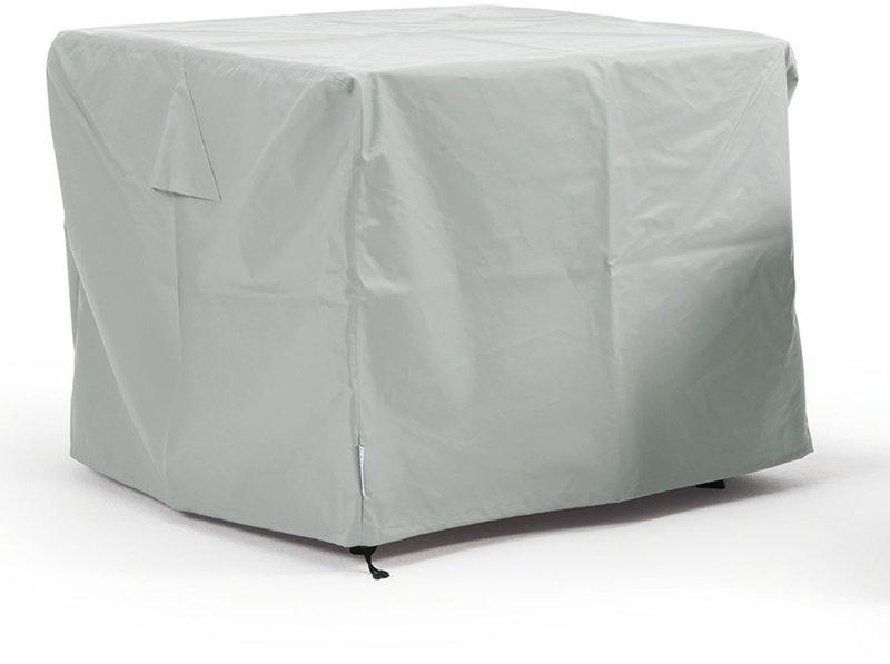 hollywoodschaukel abdeckung g nstig online ab 9 49 kaufen. Black Bedroom Furniture Sets. Home Design Ideas