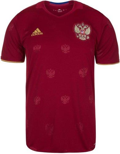 Russland Trikot EM 2016