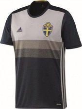 Schweden Kinder Trikot EM 2016