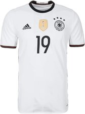 Mario Götze Deutschland/DFB Trikot EM 2016