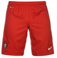 Portugal Shorts EM 2016