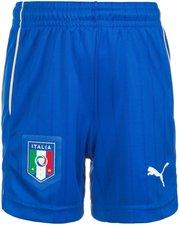 Italien Shorts EM 2016