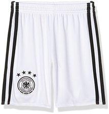 Deutschland Kinder Shorts EM 2016