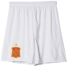 Spanien Kinder Shorts EM 2016