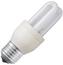 Philips Genie 18W Energiesparlampe