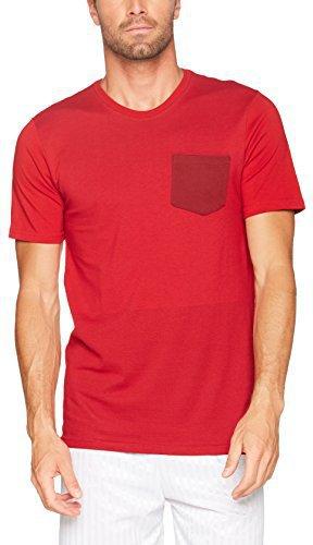 England T-Shirt EM 2016