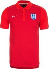 England Polo Shirt EM 2016