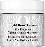 Elizabeth Arden Special Care Eight Hour Cream SPF 15 (50 ml)
