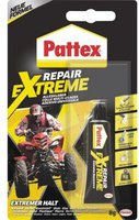 Pattex Repair Extreme Power-Kleber 8 g