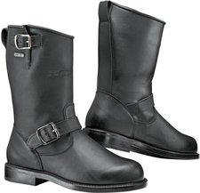 TCX Boots Custom Gore Tex