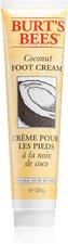 Burt´s Bees Coconut Foot Creme (123 g)
