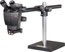 Stereo mikroskop vergleichen und günstig kaufen ✓