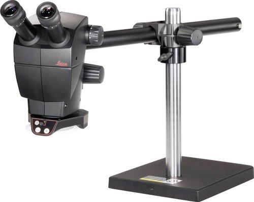 Pocket mikroskop stück betzold