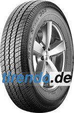 Federal MS-357 H/T 215/65 R15 104T