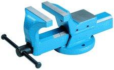 Gedore Parallel-Schraubstock 125 mm (411-150)