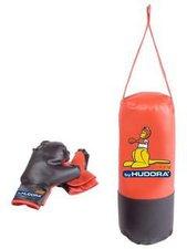 Hudora 74201 - Kinderbox-Set Joey