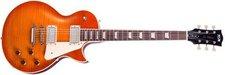 FGN Guitars Neo Classic LS