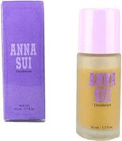 Anna Sui Deo Roll-on