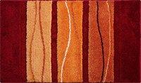 Grund Orly Badezimmerteppich (60 x 100 cm)