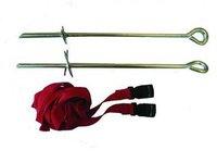 Etan Verankerungsset für Trampoline