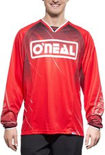 O'Neal 2012 Element Toxic Jersey