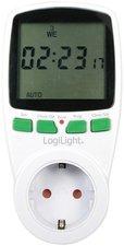 LogiLight digitale Zeitschaltuhr (ET0005)