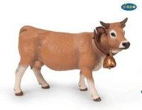 Papo Allgäuer Kuh