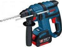 Bosch GBH 18 V-Li Professional