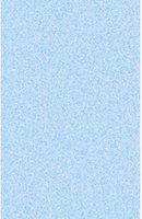 Kleine Wolke Relax Badteppich (55 x 65 cm) aqua