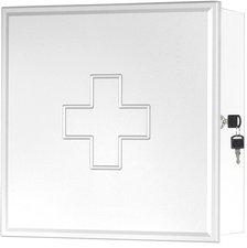 Sieper Medibox weiß (212431000)