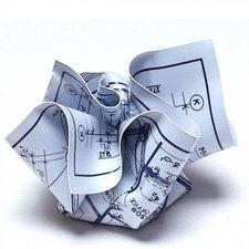 Klein & More AG Papierbeschwerer