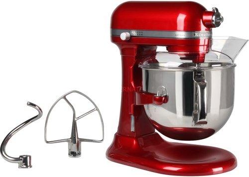KitchenAid Artisan 1.3 HP günstig online bei PREIS.DE bestellen✓