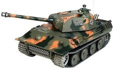 Double Horse Heng Long - Panther Ausf. G 6mm BB tarn RTR