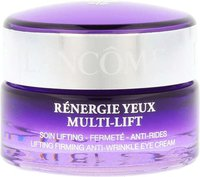 Lancome Rénergie Multi-Lift Yeux (15 ml)