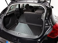 Carbox Form VW