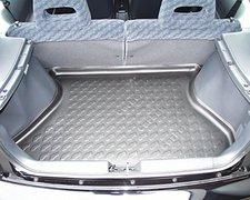 Carbox Form Subaru