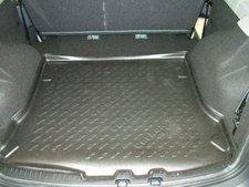 Carbox Form Dacia