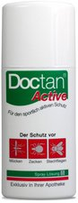 Astellas Doctan Active Spray (100 ml)