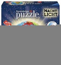 Ravensburger Nachtlicht-Puzzleball - Kindererde (72 Teile)