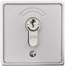 Rademacher Taster 4596