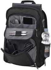 Toshiba Advantage Outdoor Backpack 16´´