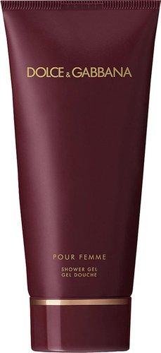 Dolce & Gabbana - D & G Femme